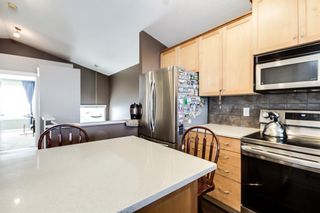 Photo 3: 626 EVERMEADOW Road SW in Calgary: Evergreen Detached for sale : MLS®# A1151420