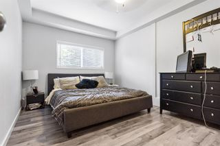 Photo 18: 1849 WARWICK Avenue in Port Coquitlam: Lower Mary Hill House for sale : MLS®# R2623847
