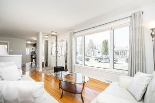 Photo 5: 35 Agate Bay in Winnipeg: Windsor Park House for sale (2G)  : MLS®# 202109095