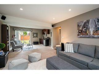 "Photo 25: 20955 94B Avenue in Langley: Walnut Grove House for sale in ""Walnut Grove"" : MLS®# R2576633"