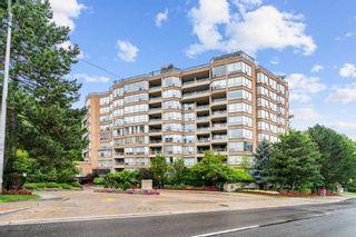 Photo 1: 403 3800 Yonge Street in Toronto: Bedford Park-Nortown Condo for sale (Toronto C04)  : MLS®# C5312848