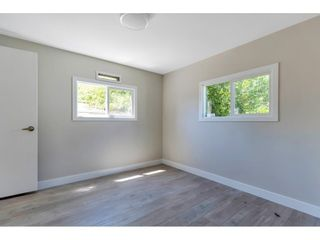 """Photo 14: 181 1840 160 Street in Surrey: King George Corridor Manufactured Home for sale in """"BREAKAWAY BAYS"""" (South Surrey White Rock)  : MLS®# R2585723"""