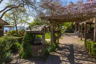 """Photo 27: 405 1930 MARINE Drive in West Vancouver: Ambleside Condo for sale in """"Park Marine"""" : MLS®# R2577274"""