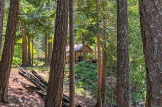 Photo 13: 1467 Milstead Rd in : Isl Cortes Island House for sale (Islands)  : MLS®# 881937