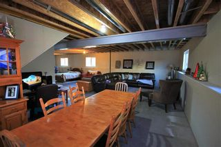 Photo 23: 698 Papillon Drive in St Adolphe: R07 Residential for sale : MLS®# 202109451