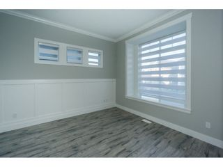 Photo 3: 36036 EMILY CARR Green in Abbotsford: Abbotsford East House for sale : MLS®# R2218824