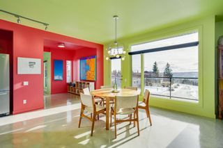 Photo 3: 4624 Montalban Drive NW in Calgary: Montgomery Detached for sale : MLS®# A1110728