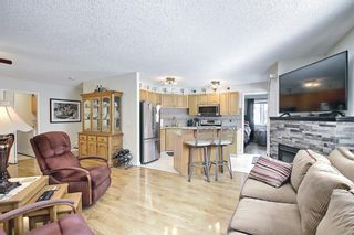 Photo 10: 105 5105 Valleyview Park SE in Calgary: Dover Apartment for sale : MLS®# A1138950