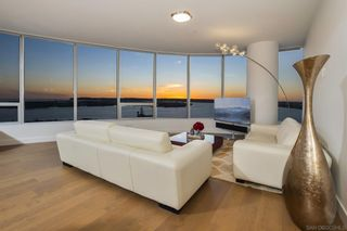 Photo 20: DOWNTOWN Condo for sale : 3 bedrooms : 888 W E Street #2302 in San Diego