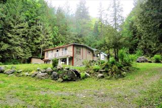Photo 3: 50985 WINONA Road in Sardis - Chwk River Valley: Chilliwack River Valley House for sale (Sardis)  : MLS®# R2348520