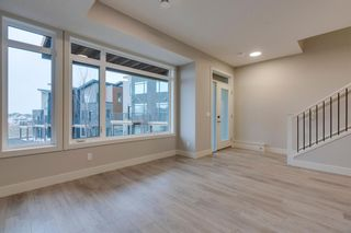 Photo 12: 20 Royal Elm Green NW in Calgary: Royal Oak Row/Townhouse for sale : MLS®# A1070331