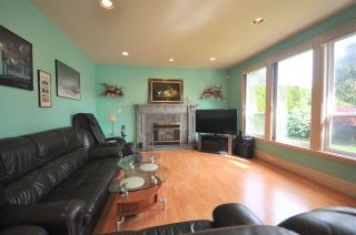 Photo 10: 5380 LUDLOW Road in Richmond: Granville House for sale : MLS®# R2061167