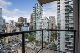"""Photo 18: 1703 889 HOMER Street in Vancouver: Downtown VW Condo for sale in """"889 HOMER"""" (Vancouver West)  : MLS®# R2484850"""