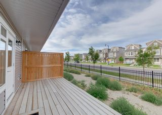 Photo 27: 96 351 Monteith Drive SE: High River Row/Townhouse for sale : MLS®# A1143510