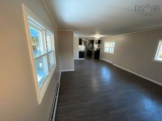 Photo 15: 47 Homco Drive in New Minas: 404-Kings County Residential for sale (Annapolis Valley)  : MLS®# 202125518