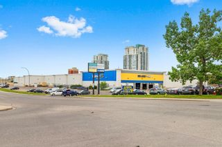 Photo 21: 4 1603 37 Street SW in Calgary: Rosscarrock Apartment for sale : MLS®# A1119639