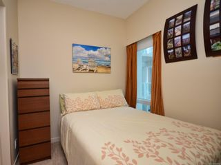 Photo 25: 317 68 Songhees Rd in : VW Songhees Condo for sale (Victoria West)  : MLS®# 864090