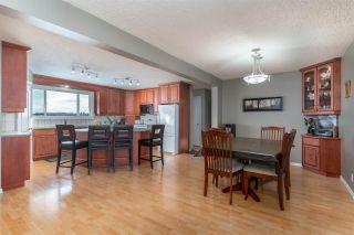 Photo 30: 6425 34 Street in Edmonton: Zone 53 House for sale : MLS®# E4229482