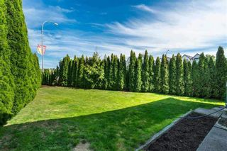 Photo 2: 5816 175 Street in Surrey: Cloverdale BC House for sale (Cloverdale)  : MLS®# R2548303