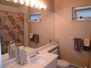 "Photo 12: 75 11737 236 Street in Maple Ridge: Cottonwood MR Townhouse for sale in ""MAPLEWOOD CREEK"" : MLS®# R2148606"