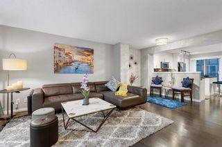 Photo 23: 164 NEW BRIGHTON Villas SE in Calgary: New Brighton Row/Townhouse for sale : MLS®# A1085907