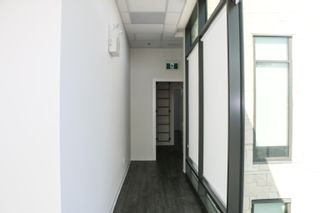 "Photo 12: 300 11770 FRASER Street in Maple Ridge: East Central Office for lease in ""MEDIKINETIC BUILDING"" : MLS®# C8039575"