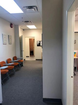 Photo 11: 130 8600 CAMBIE in Richmond: West Cambie Office for lease : MLS®# C8038789