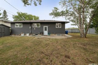 Photo 32: 2610 14th Street East in Saskatoon: Greystone Heights Residential for sale : MLS®# SK870086