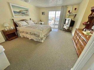 Photo 30: 2710 Lingan Road in Lingan: 204-New Waterford Residential for sale (Cape Breton)  : MLS®# 202106436