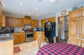 Photo 6: 24982 120B Avenue in MAPLE RIDGE: Websters Corners House for sale (Maple Ridge)  : MLS®# R2573451
