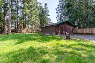 Photo 9: 2110 Yellow Point Rd in : Na Cedar Manufactured Home for sale (Nanaimo)  : MLS®# 870956