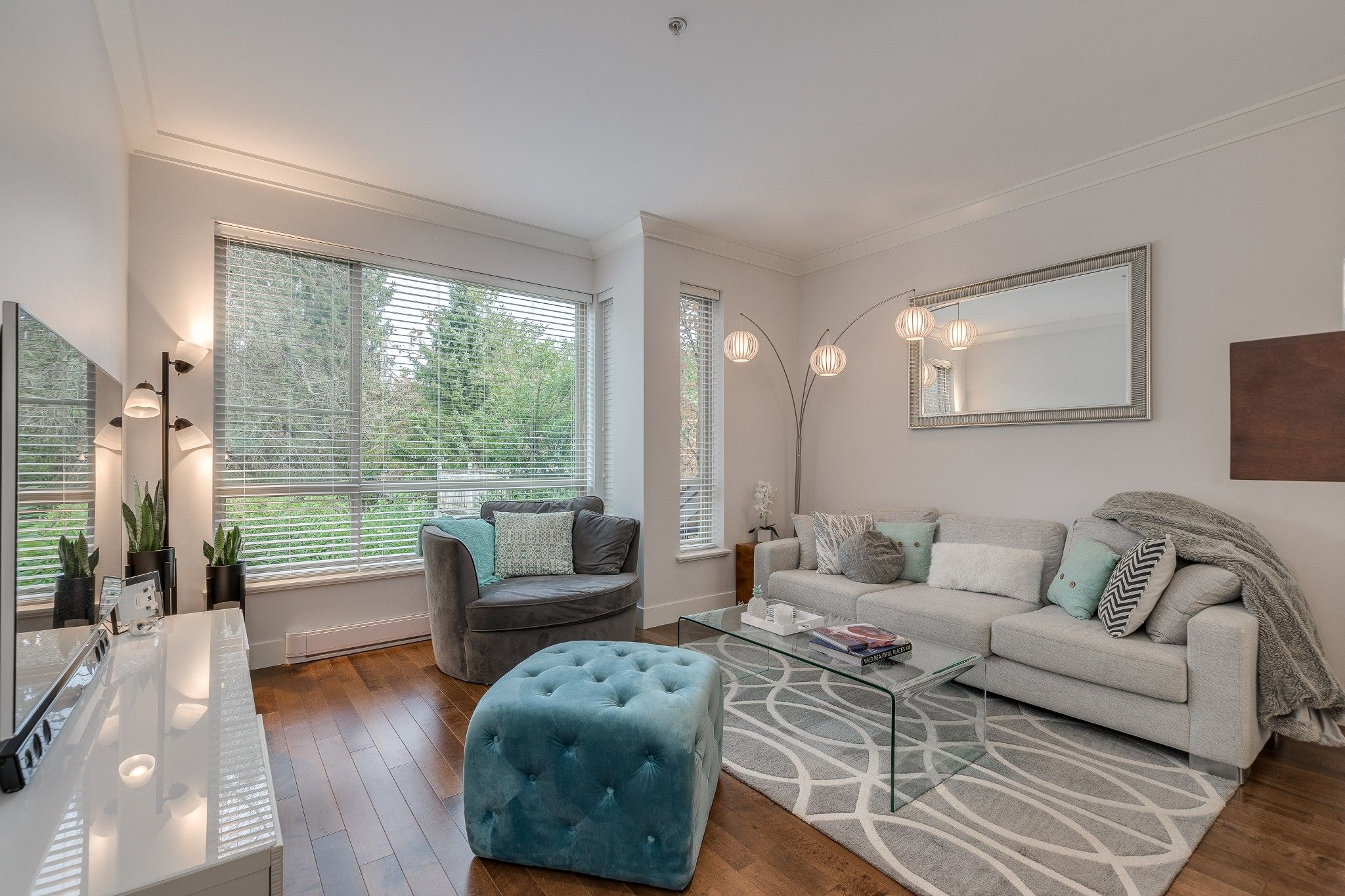 Photo 10: Photos: 24 897 Premier Street in : Lynnmour Townhouse for sale (North Vancouver)