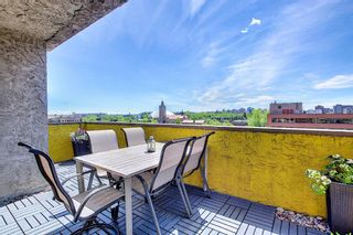 Photo 33: 705 235 15 Avenue SW in Calgary: Beltline Apartment for sale : MLS®# A1134733