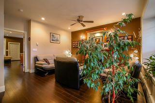 Photo 3: 6119 148 Street in Surrey: Sullivan Station House for sale : MLS®# R2027807