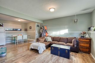 Photo 18: 404 Davis Rd in : Du Ladysmith House for sale (Duncan)  : MLS®# 863225