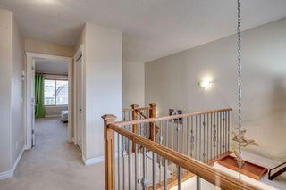 Photo 38: 14 SILVERADO SKIES Crescent SW in Calgary: Silverado House for sale : MLS®# C4140559