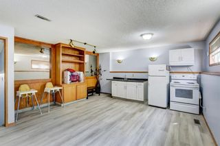 Photo 15: 27 Martinwood Road NE in Calgary: Martindale Detached for sale : MLS®# A1095419