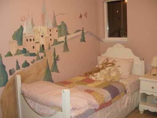 "Photo 8: Photos: 23680 KANAKA WY in Maple Ridge: Cottonwood MR House for sale in ""KANAKA CREEK PLACE"" : MLS®# V614853"