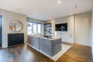 Photo 13: 503 E 19TH AVENUE in Vancouver: Fraser VE House for sale (Vancouver East)  : MLS®# R2522476