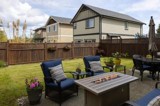 Photo 21: 1972 Brackman Way in : NS Airport House for sale (North Saanich)  : MLS®# 876775