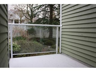 Photo 8: 3324 FLAGSTAFF Place in Vancouver East: Champlain Heights Home for sale ()  : MLS®# V940570