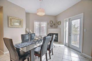 Photo 13: 25 8403 164 Avenue in Edmonton: Zone 28 Townhouse for sale : MLS®# E4253838