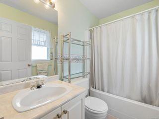 Photo 25: 5685 Carrington Rd in Nanaimo: Na North Nanaimo House for sale : MLS®# 879847