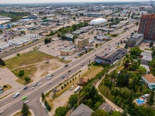 Photo 14: 4401 Macleod Trail SW in Calgary: Parkhill Commercial Land for sale : MLS®# A1131473