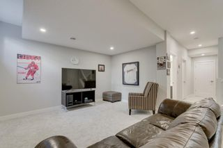 Photo 22: 1008 17 Avenue NW in Calgary: Mount Pleasant Detached for sale : MLS®# A1091090