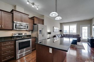 Photo 10: 310 405 Cartwright Street in Saskatoon: The Willows Residential for sale : MLS®# SK863649