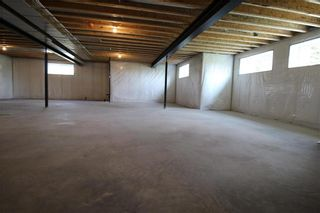 Photo 35: 79 Will's Way: East St Paul Residential for sale (3P)  : MLS®# 202103904
