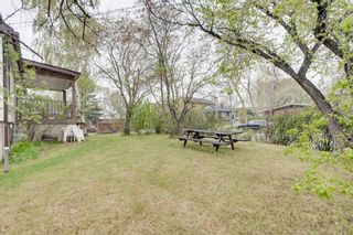 Photo 7: 401 55 Avenue SW in Calgary: Windsor Park Detached for sale : MLS®# A1114721