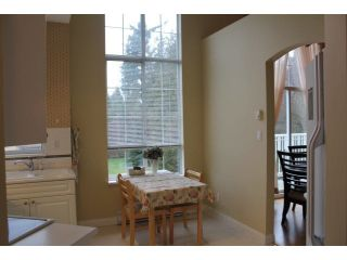Photo 4: 420 5835 HAMPTON PLACE in Vancouver West: Home for sale : MLS®# V1102496