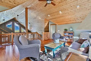 Photo 20: 812 Silvertip Heights: Canmore Detached for sale : MLS®# A1120458